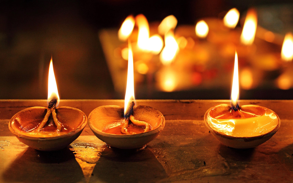 Happy-diwali-messages-with-images